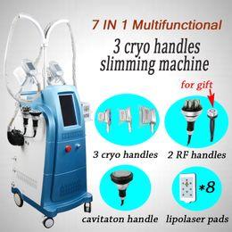 $enCountryForm.capitalKeyWord Australia - CE most popular slimming machine fat cavitation machine cavitation lipo laser rf weight loss equipment for home 2 years free warranty