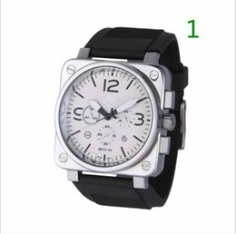 Shop Watch Bell UK | Watch Bell free delivery to UK | Dhgate UK