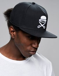Snapback Caps For Sale Australia - Top Sale Hip Hop Snapback caps CAYLER&SONS hip hop hat for women men baseball caps Gorra planas football Sports hats TYMYY 582