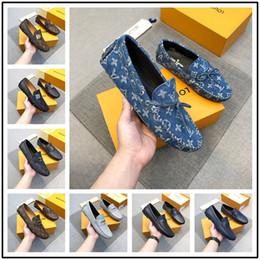 $enCountryForm.capitalKeyWord Australia - 2019 Men Shoes Luxury Classic Fashion Formal Wedding Dress Shoes for Men Oxfords Zapatos Hombre Weaving Leather Shoes