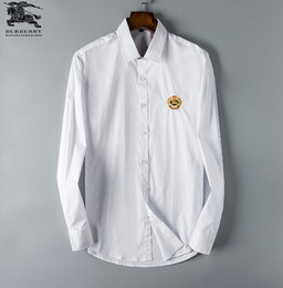 $enCountryForm.capitalKeyWord NZ - New sales of leisure shirts, popular golf horse embroidery business, polo shirts, men's long and short sleeve clothing007
