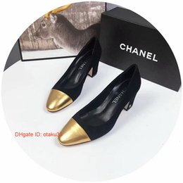 SequinS pumpS online shopping - European Fashion Thin High heeled Heels Sandals High Shining Sequins Ankle Strap Pointed Single Pumps Ol Wedding Bride Shoes