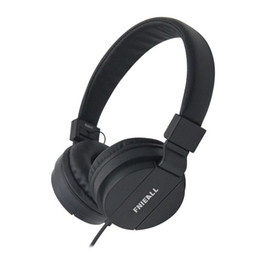 $enCountryForm.capitalKeyWord UK - New Arrival Wired Game Headphone Adjustable Stereo Headset with Mic 3.5mm Subwoofer Computer Phone Headband Headsets Wholesale
