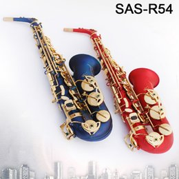 red saxophones online shopping red saxophones for sale rh dhgate com