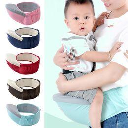 $enCountryForm.capitalKeyWord NZ - 2019 New Infant Newborn Baby Hold Carrier Anti-slip Breathable Waist Belt Stool Chair
