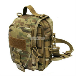 Winforce bags online shopping - WINFORCE Tactical Gear WS quot Whelk quot Bag CORDURA QUALITY GUARANTEED AND OUTDOOR SHOULDER BAG