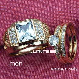 $enCountryForm.capitalKeyWord Australia - Men women ring Couple rings Wedding or engagement rings men size 8 to 15, women size 5 to 10 r206,280