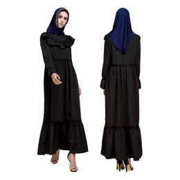$enCountryForm.capitalKeyWord UK - saree indian pakistani dress women clothing kurti costume lehenga sarees vestido traditional hint elbiseler hindistan dresses