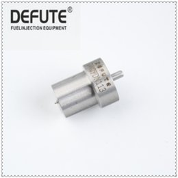 engines types Australia - Deford Brand High Quality PD type DN0PDN113 Diesel engine Fuel Injector Nozzles Nozzle 9430610065 105007-1130 093400-6340 for TD23