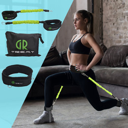 Pedal Fitness Australia - Resistance Band Latex Resistance Bands Crossfit Training Exercise Yoga Tubes Pull Rope Rubber Expander Elastic Bands For Fitness