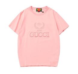 Hba Clothing T Shirt Australia - 19 High-quality Longline T-shirt 2XL Hip Hop Swag Kanye West Tshirt Men Black 23 Tee Brand Clothing HBA YEEZUS Justin Bieber HipHop T shirt