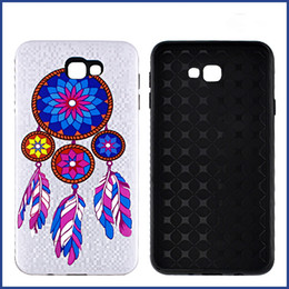Shockproof Case Phone NZ - Custom Design Shockproof Tpu+Pc Print Clear Cell Phone Case for iphone X,iphone Xms,iphone xr.samsung,HUAWei