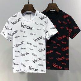Mens sports polo shirts online shopping - Men Fashion Short Sleeved T shirts Mens sport T Shirts Polo Shirts Men AA56