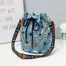 two books NZ - Top Classic Colorful Cherry Blossom Flowers Book Geometric Designer Shoulder Bag Printed Embroidered Canvas Designer Crossbody Bag Shoppi#646