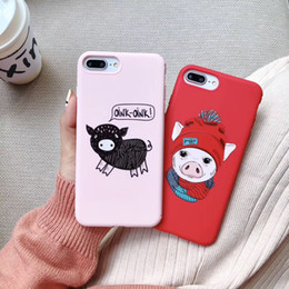 pig phone cases canada best selling pig phone cases from top rh ca dhgate com