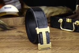 $enCountryForm.capitalKeyWord Australia - Crocodile belly pattern simple atmosphere classic synchronous fashion accessory packaging