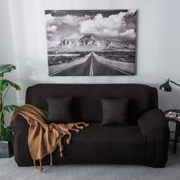 waterproof sofa covers australia new featured waterproof sofa rh au dhgate com