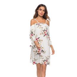 3faab9c2e4b Linen cLub cLothes online shopping - Sundress Big Size Womens Clothing  Summer Linen Tunic Robe Chemise