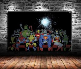 shop marvel wall decor uk marvel wall decor free delivery to uk rh uk dhgate com