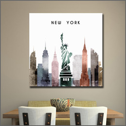 shop wall statue paintings uk wall statue paintings free delivery rh uk dhgate com