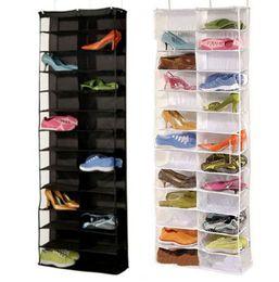 shop shoe saver uk shoe saver free delivery to uk dhgate uk rh uk dhgate com