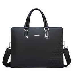 $enCountryForm.capitalKeyWord UK - Men's Bag, Men's Briefcase Tote,Business pack Computer Bag,Shoulder package Crossbody packet,SIZE:38CM*7CM*30CM