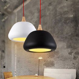 $enCountryForm.capitalKeyWord NZ - JESS Metal Pendant Lamp Simple ball chandelier bar dining table lamp chandelier home decor110 v`260 v