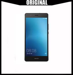 "$enCountryForm.capitalKeyWord Australia - Whoelsale Original Huawei G9 Mobile Phone 4G LTE Hisilicon Kirin 650 Octa Core 3GB RAM 16G ROM 5.2"" Dual SIM Android 13.0MP Huawei Phones"