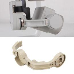 Camera Gimbal Phantom Australia - Original Gimbal Roll Arm Replacement Genuine OEM Part For DJI Phantom 4 Pro Camera Drone Gimbal Roll Arm