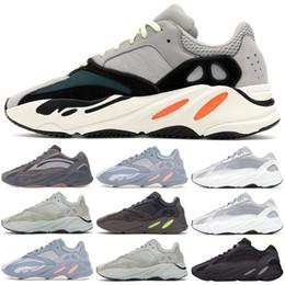 56526e0f5d3 Zapatillas De Deporte Del Oeste Online