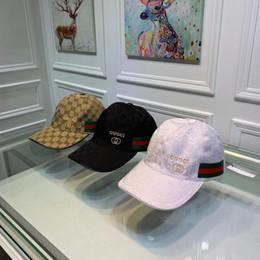 c0817453 New Fashion Luxury Designer High Quality Mesh Hat Panel Baseball Cap  Adjustable For Men Women Black Navy Hip Hop