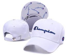 Chinese  Brand Cap men women Adjustable Snapback Hat Sequins Shine Hip Hop Caps For Women Dad Hat Summer Glitter Mesh Hats manufacturers