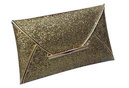$enCountryForm.capitalKeyWord UK - woman fashion shiny clutch bag envolope bag womens bags handbags