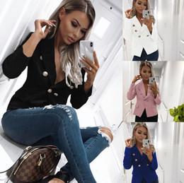 Polo Sleeveless Australia - Korean style Fashion Women polo punk Chiffon Blouses Ladies Tops Female Sleeveless White Shirt Blusas Femininas Plus Size Women Clothing