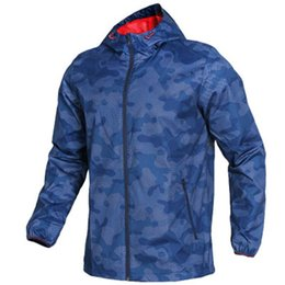 sports jacket fashion 2019 - 2019 New Fashion Men Women Designer Jacket Coat Sport Brand Sweatshirt Hoodie Long Sleeve Sports Zipper Windcheater Mens