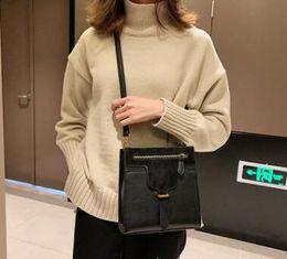 $enCountryForm.capitalKeyWord NZ - 1118 high quality women Fashion luxury designer handbags leather backpack bags for women Chain shoulder bag ladies handbags cross Body bag