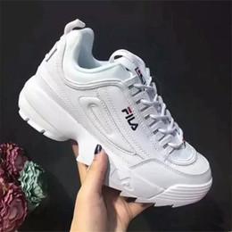 Décontractées De Chaussures Distributeurs En Ligne Design Gros dCexBro
