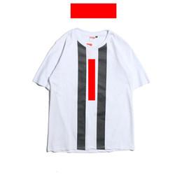 $enCountryForm.capitalKeyWord Australia - Mens designer sweatshirt round neck su logo eme mens and womens t-shirt high quality mens t-shirt hip hop street casual tees black white tee