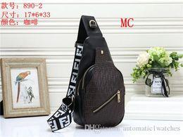 $enCountryForm.capitalKeyWord Australia - M890-2d NEW styles Fashion Bags Ladies handbags bags women tote bag backpack bags Single shoulder bag