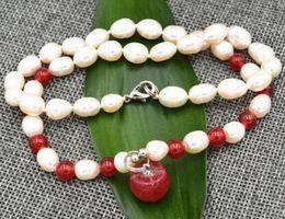Mala Beads Free Shipping Australia - FREE SHIPPING + Tibetan Buddhist Lapis Lazuli Mala   Rosary 108 Beads