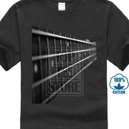 $enCountryForm.capitalKeyWord NZ - Funny Men T Shirt Women Novelty Tshirt Bass Guitar Fret Musician Player Metal Rock Music T Shirt Hot 2019 Fashion