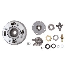 Clutch Assembly Online Shopping   Clutch Assembly for Sale