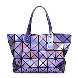 47e9b1efcbba Pink sugao new fashion shoulder bag women luxury crossbody bag designer  foldable handbag famous brand bags for lady geometric shape handbags