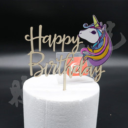 Happy BirtHday Table Decorations Online Shopping