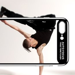 usams cases NZ - Newest Usams kingdom series for iphone x max case electro plating edge for iphone xs max case tpu+pc designer phone case