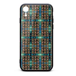 $enCountryForm.capitalKeyWord UK - Kanye West Graduation Teddy Bear white phone cases,case,iphone cases,iphone XR cases cute iphone cheap phone cases design your own fancy top