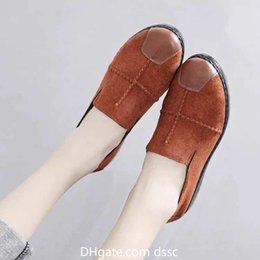 $enCountryForm.capitalKeyWord Australia - Popular 4s sports shoes casual shoes cement game royal car boutique men's shoes designer