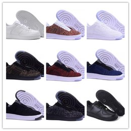 095cb57d 2019 Новые Классические Все Белый Черный Серый Низкий Высокий 1 Cut Мужчины  Женщины Спортивные Кроссовки Кроссовки One Skate Shoes Размер 36-45