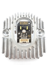 $enCountryForm.capitalKeyWord NZ - 6311 7214 934 LED Module Angel eye light source for BMW 15-18 5 series G30 G38 M5 5 Series GT