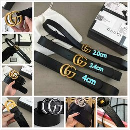 Ring gs online shopping - g Hot selling new Mens womens black belt h Genuine leather Business belts Pure color belt snake pattern buckle belt for gift gg